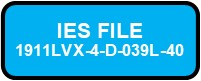 1911LVX 4 D 039L 40 IES File Button